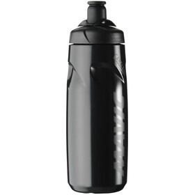 Mavic H2O Bottle 750ml, black/white